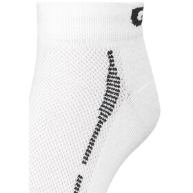 Gonso Rad Sneaker white